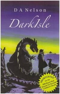 Darklsle (DarkIsle)