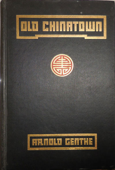 New York: Mitchell Kennerley, 1913. Expanded Edition. Cloth. Near Fine. Royal 8vo. Black cloth cover...