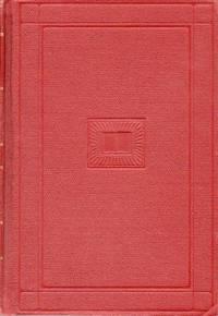 The Encyclopedia Americana: 1939