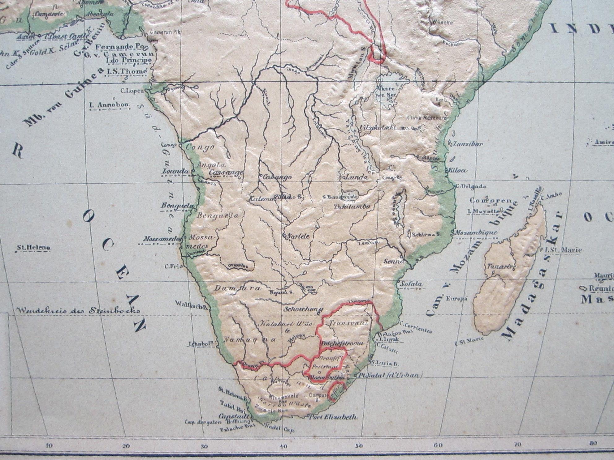 Afrika (photo 3)