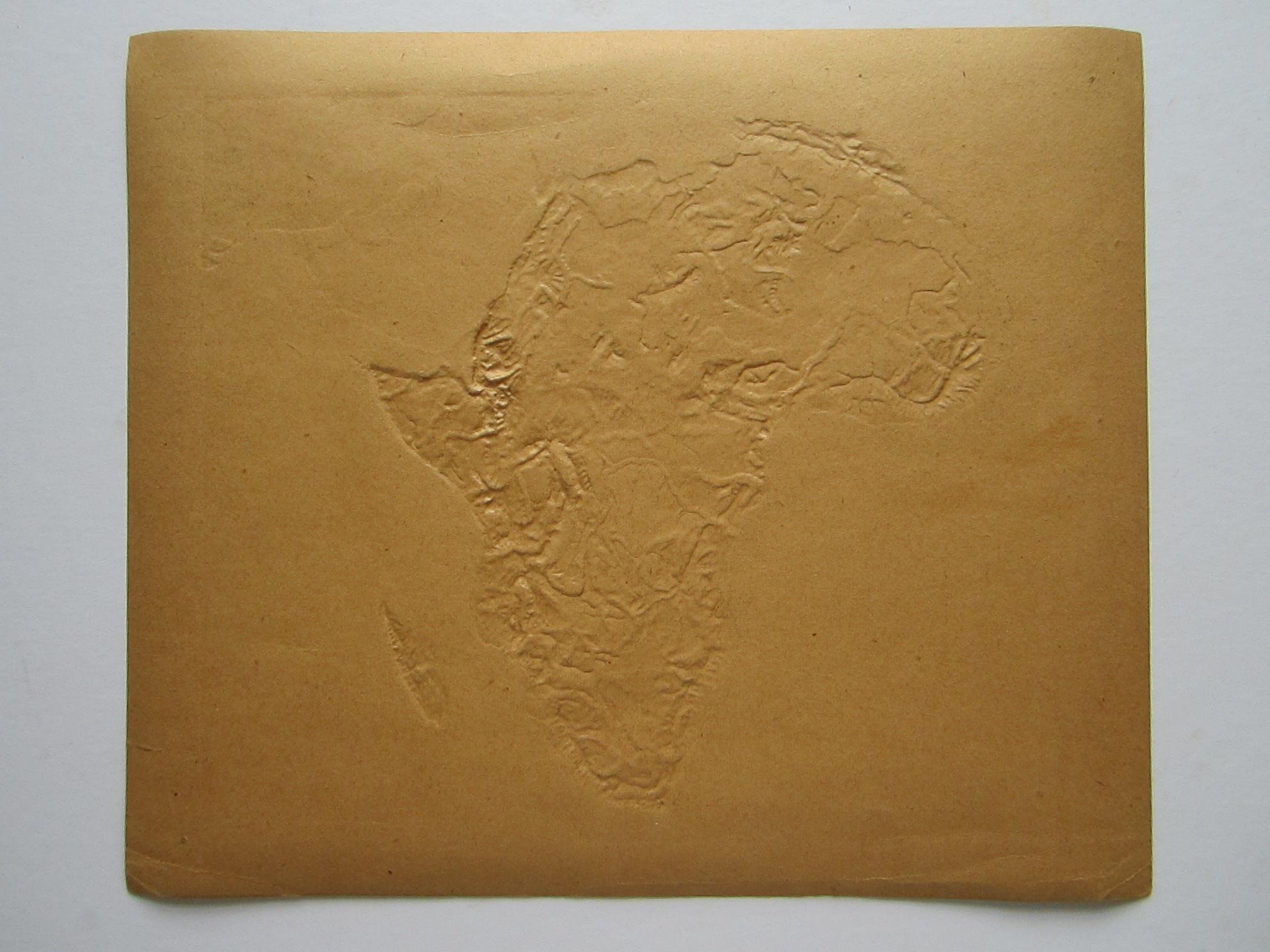 Afrika (photo 4)