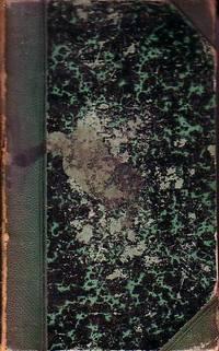 Abel Allnutt.  A Novel - Volumes 2 & 3