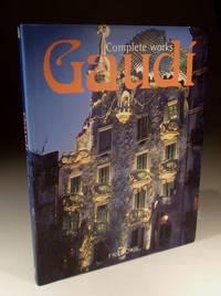 Gaudi - Complete Works