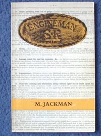 Engineman S.R.