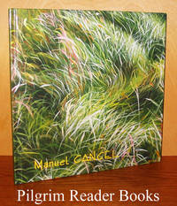 Manuel Cancel; In Harmony with Nature.
