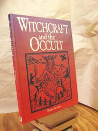 Witchcraft and the Occult