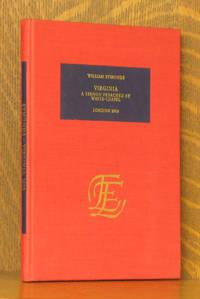 VIRGINIA A SERMON PREACHED AT WHITE-CHAPEL, LONDON 1609