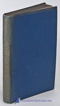 The Pilgrim's Progress (Everyman's Library #204)