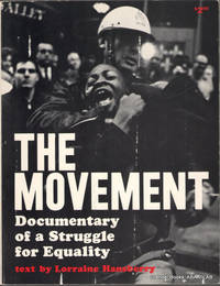 The Movement:  Documentary of a Struggle for Equality.