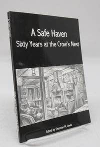 image of A Safe Haven: Sixty Years at the Crow's Nest