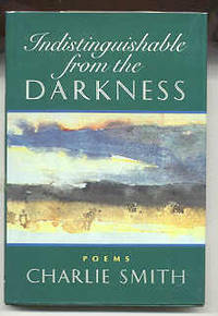 NY: W.W.Norton, 1990. First edition, first prnt. Signed by Smith on the title page. Faint beginning ...