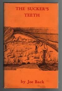 The Suckers Teeth