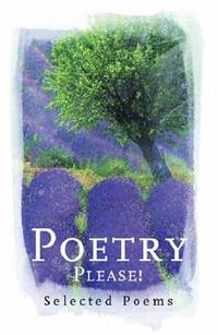 Poetry Please!: More Poetry Please (PHOENIX HARDBACK POETRY)
