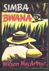 Simba Bwana
