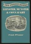 Leinster, Munster and Connaught