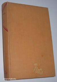 image of SARTORIS: A Novel