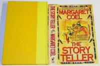 image of The Story Teller