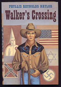Walker's Crossing.