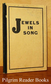 Jewels in Song