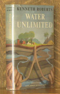 WATER UNLIMITED