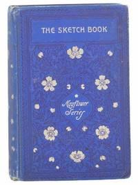 The Sketch-Book of Geoffrey Crayon, Gent. (Mayflower Series)