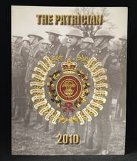The Patrician 2010; Volume LXII
