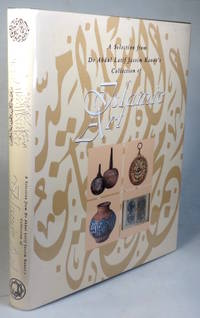 A Selection from Dr. Abdul Latif Jassim Kanoo's Collection of Islamic Art