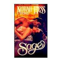 Sage by Norah Hess - 1999-02-04 - from Books Express (SKU: 0843945176n)