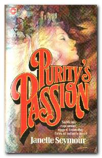 Purity's Passion