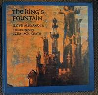 The King\'s Fountain