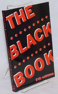 The Black Book; 5th edition