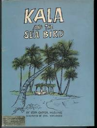 KALA AND THE SEA BIRD