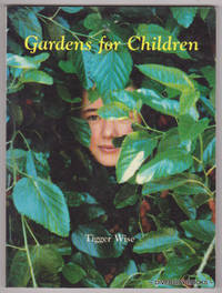 GARDENS FOR CHILDREN