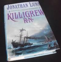 Killigrew RN