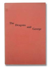 The Dragons and George
