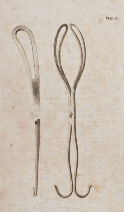 Philadelphia: Thomas Dobson, 1811. Later printing. Hardcover. fair. Octavo. XVI + 588pp. Original fu...