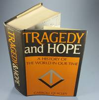 image of Tragedy and Hope