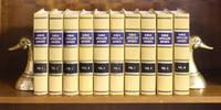 Hawaii Appellate Reports. Vols. 1-10 (1980-1994)