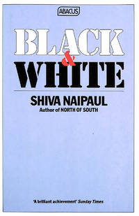 Black and White Abacus Books