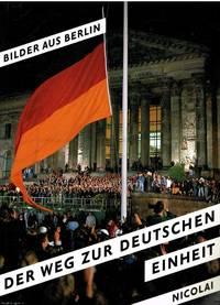 image of Der Weg Zur Deutschen  Einheit