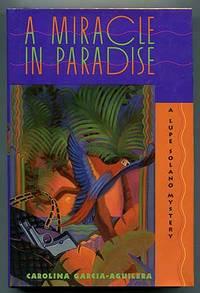 New York: Avon Books, 1999. Hardcover. Fine/Fine. First edition. Fine in fine dustwrapper. Signed by...