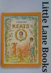 A Pocket Poet , Keats