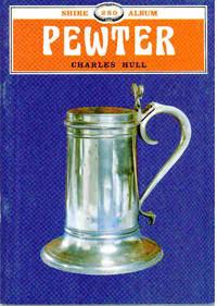 Pewter. Shire Album Series No. 280