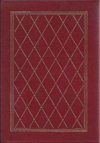 The Tales Of Guy De Maupassant by  Guy De Maupassant - Hardcover - 1977 - from Pilgrims Rare Books and Biblio.com
