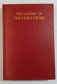 The Legend of the Holy Grail