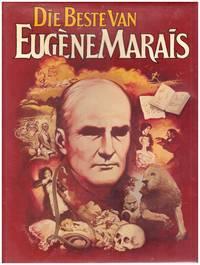 image of DIE BESTE VAN EUGENE MARAIS