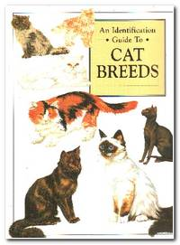 An Identification Guide to Cat Breeds