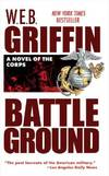 image of Battleground (The Corps) - Paperback