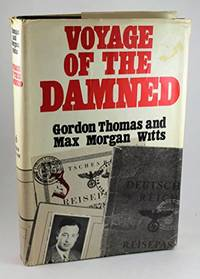 image of Voyage of the Damned