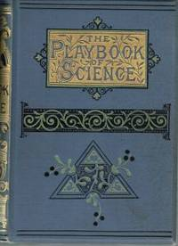 THE PLAYBOOK OF SCIENCE